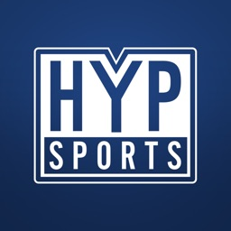 HypSports - Games For Fans