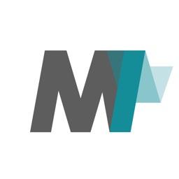 MedyaCebimde Mobile