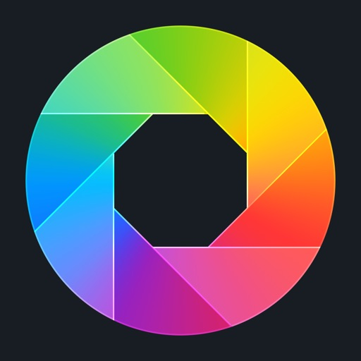 DesignLab - Creative Design