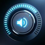 Bass Booster Volume Booster EQ на пк