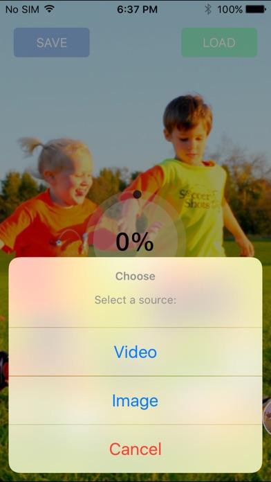 Vivid.ly Pro screenshot1