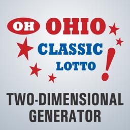 Lotto Winner for Ohio Classic
