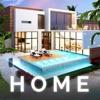 夢の家:Home Design - iPhoneアプリ