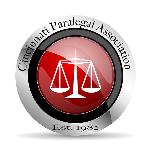 Cincinnati Paralegal Assoc.