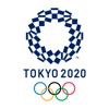 International Olympic Committee - Olympics kunstwerk