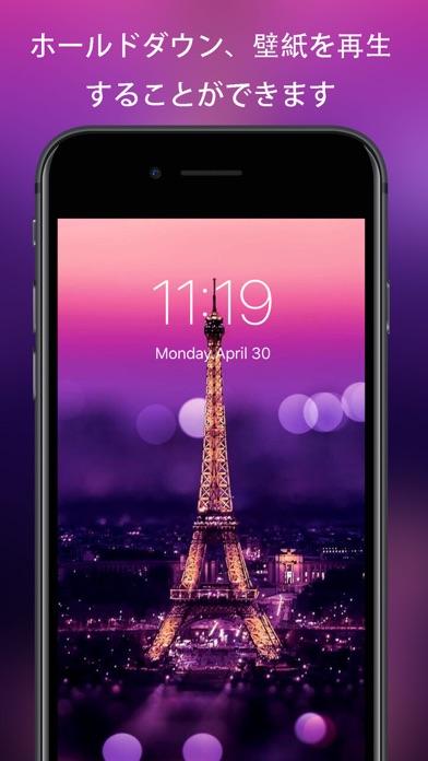 https://is1-ssl.mzstatic.com/image/thumb/Purple115/v4/49/cb/50/49cb5064-e0a5-3c35-4de9-8e86254360ce/mzl.kosiljhh.jpg/392x696bb.jpg