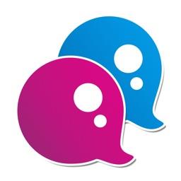 QuackQuack: Online Dating App