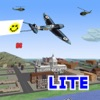 RC Airplane 3D Lite - iPhoneアプリ