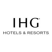 Ihg Hotel Deals Rewards app review