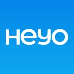 Heyo - Fun video chat!