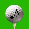 ゴルフ & リズム-UNI-TY INC.