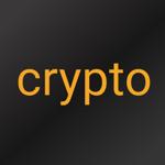 Crypto Portfolio News