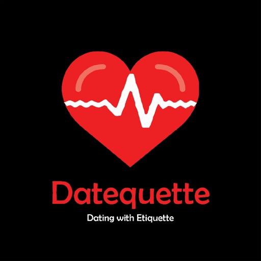 Datequette