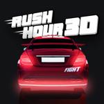 Rush Hour 3D pour pc