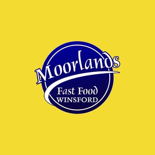 Moorlands Fast Food