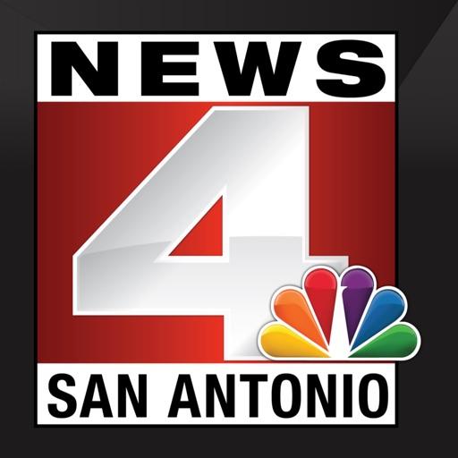 CBS4 News Gainesville - App Store Revenue & Download