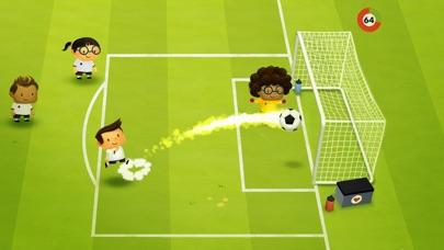 Fiete SoccerScreenshot von 10