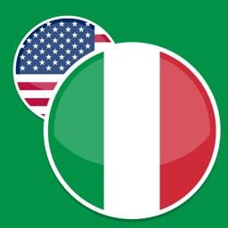 Italian Translator.