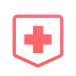 Nursing Pocket Prep
