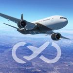 Infinite Flight Simulator на пк