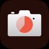 Camera Control Apps sp. z o.o. - Shutter - Sony Camera Remote portada
