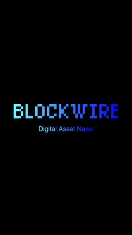 Blockwire