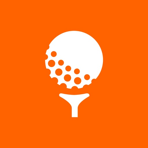 Technique Golf by OnForm