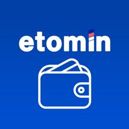Etomin Wallet