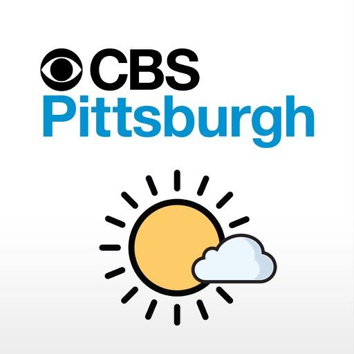 CBS Pittsburgh Weather