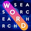 Wordscapes Search - iPhoneアプリ