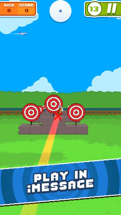 Cobi Arrows screenshot 4