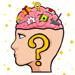 Trick Me: Logical Brain Teaser Hack Online Generator