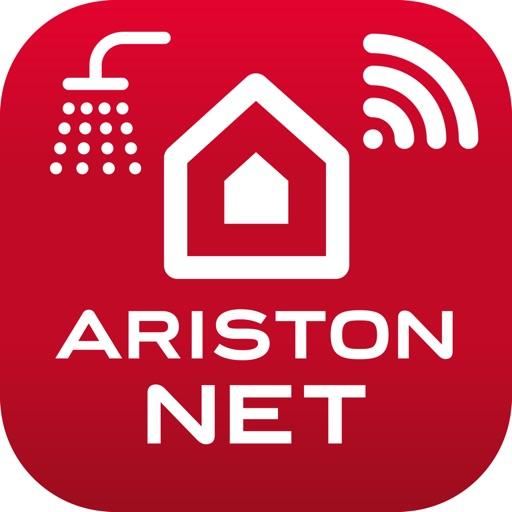 Velis Ariston Net