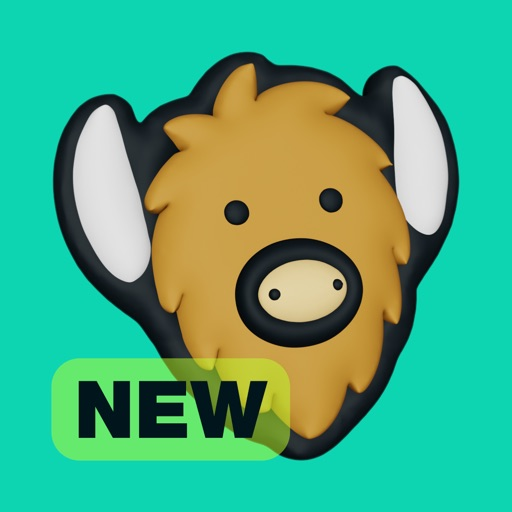 Yik Yak free software for iPhone and iPad