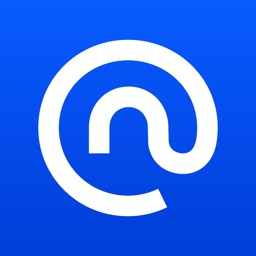 OnMail - Fast & Simple Email