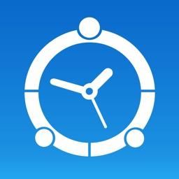 Parental Control - Screen Time