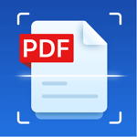 Mobile Scanner App - Scan PDF на пк