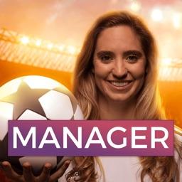 Women's Soccer Manager