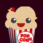 Popcorn.Time: Movies & TV Show на пк