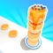 App Icon for Pancake Run App in United States IOS App Store