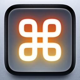 Ícone do app Remote Numeric Keypad [Pro]