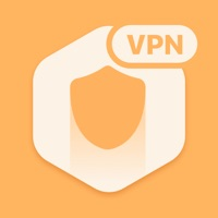 HexaTech Unlimited VPN Proxy - App Download - App Store