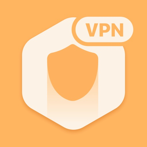 HexaTech Unlimited VPN Proxy download