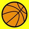 #Stack Basketballアイコン