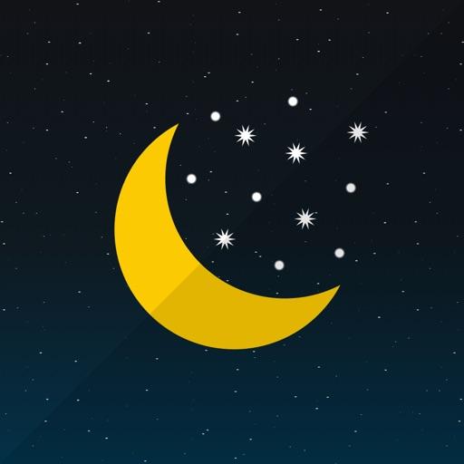 Sleep - Relax & Meditate