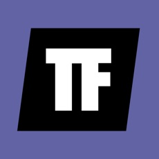 TFSports
