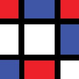 Daily Cube Algorithm