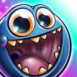 Monster Math 2: Learning Game