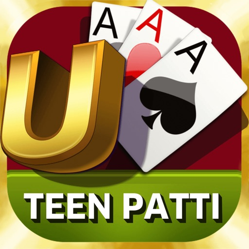 UTP - Ultimate Teen Patti iOS App
