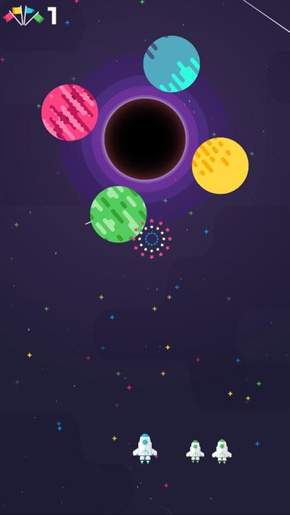 Kolony screenshot-5